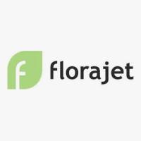 Livraison de fleurs à La Chapelle St Mesmin avec Florajet